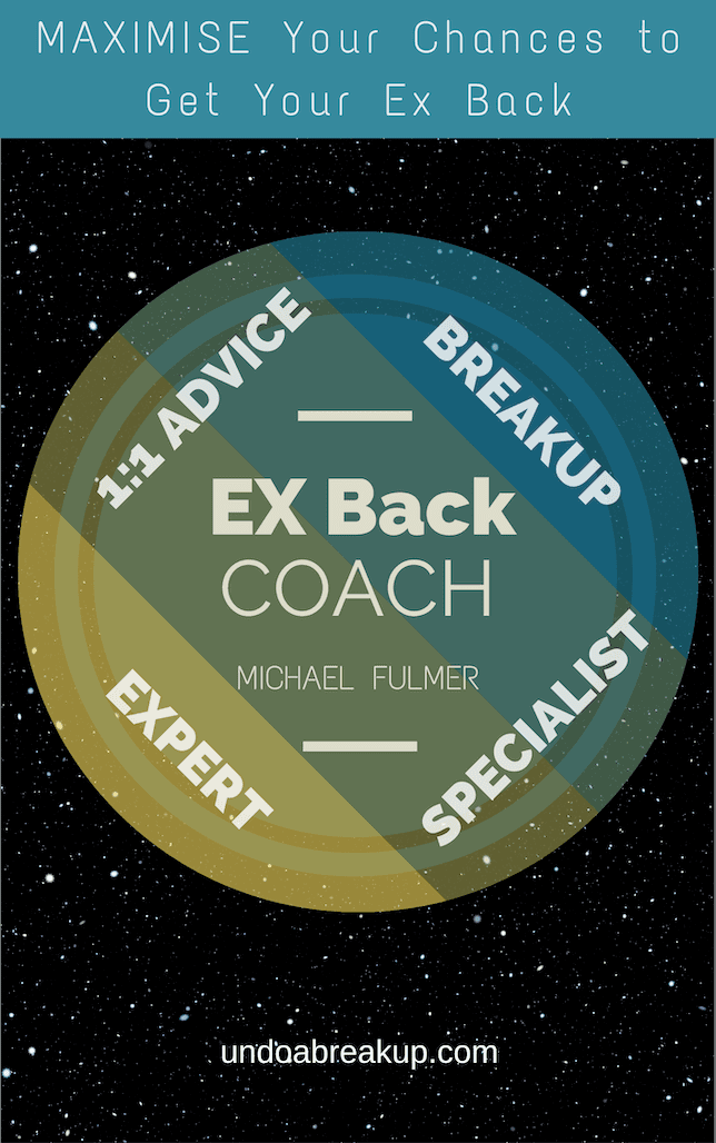 Illustration to promote Michael Fulmer's coaching services